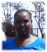 Arusha tribe