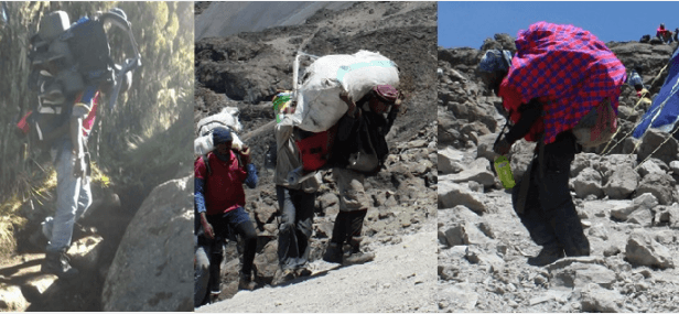 Porters_of_Kilimanjaro