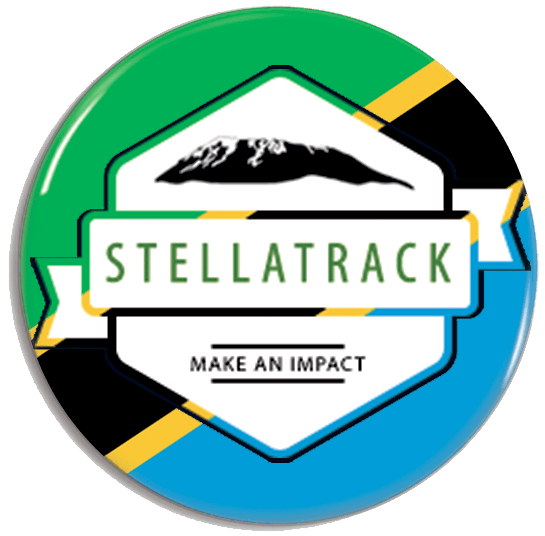 Stella Track