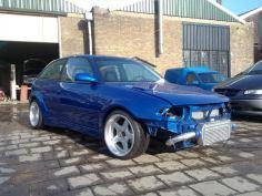 astra_turbo25