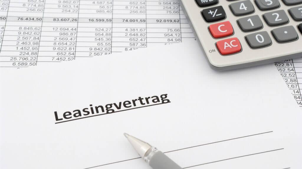 Gehaltserhöhung Zusatz Zum Vertrag : Dienstfahrrad Als Benefit Was Arbeitgeber Wissen Sollten Stellenanzeigen De Arbeitgeberportal