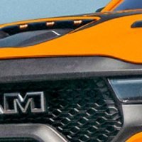 Supercharged Ram TRX Ignition, other new trucks unveiled