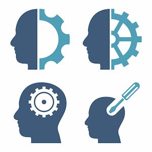 thinking-tools