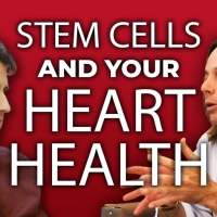 Stem Cells and your Heart Health - Interview with Dr. Nivit Kalra