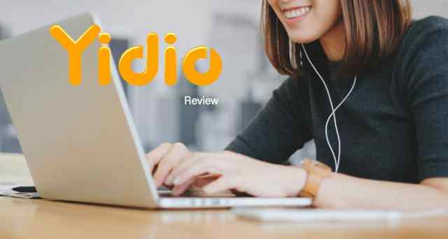 Image result for yidio hd