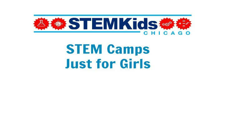 Chicago STEM Camp Guide STEM Kids Chicago - 8 gems of chicagos northern suburbs