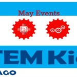 STEM Adventures in Chicagoland