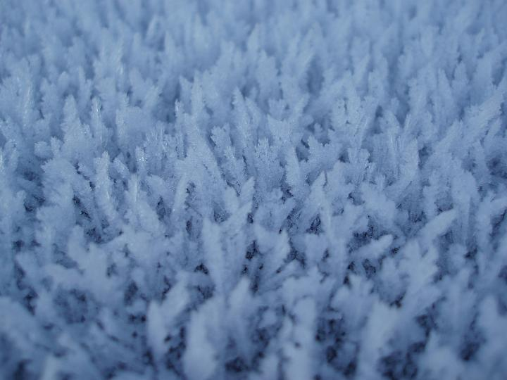 http://christmasstockimages.com/free/winter/slides/winter_frost.htm
