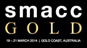 smacc-gold-logo-2