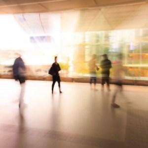 Image courtesy of Naypong / FreeDigitalPhotos.net