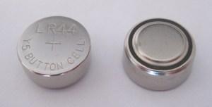 LR44_Button_Cell_Battery_IEC_Standard_Version
