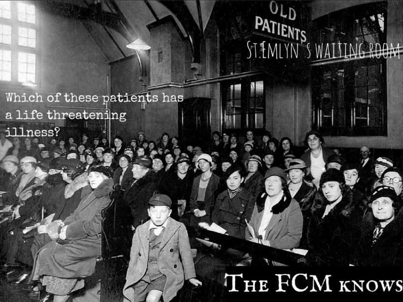 St.Emlyn's waiting room-1