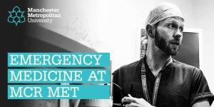St Emlyn's • Emergency Medicine Blog #FOAMed
