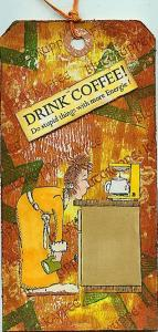 2013-08-157 drink coffee