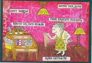 2013-08-160 rosa staub
