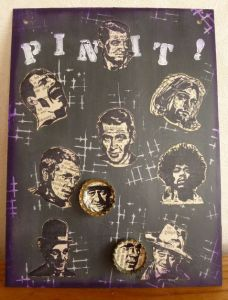 2014-09-204 pin it