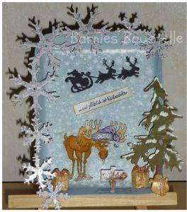 2014-12-261 weihnachten kommt (1)