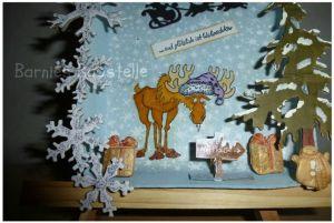 2014-12-261 weihnachten kommt (4)
