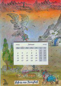 2015-01-006 kalender 6-2015 ringstory