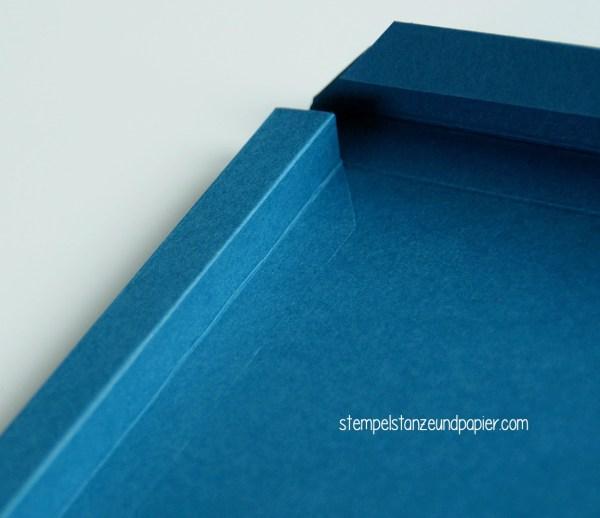 Anleitung-shadowbox-shadowframe-bilderrahmen-aus-papier-6