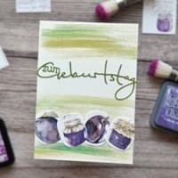 Fruchtige Grüße mit Alexandra Renke – Teil 3
