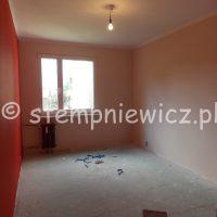 malowanie sypialni bolesławiec