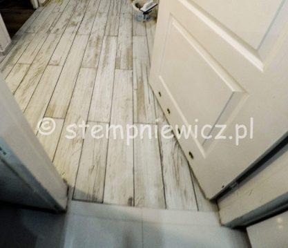 remont mieszkania stempniewicz