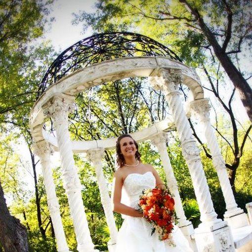 Bridal_Bouquet_in_Oranges