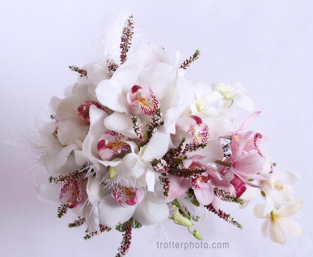 bouquets_15