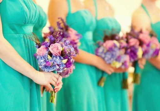 wedding_4-1