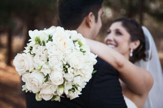 wedding_5-7