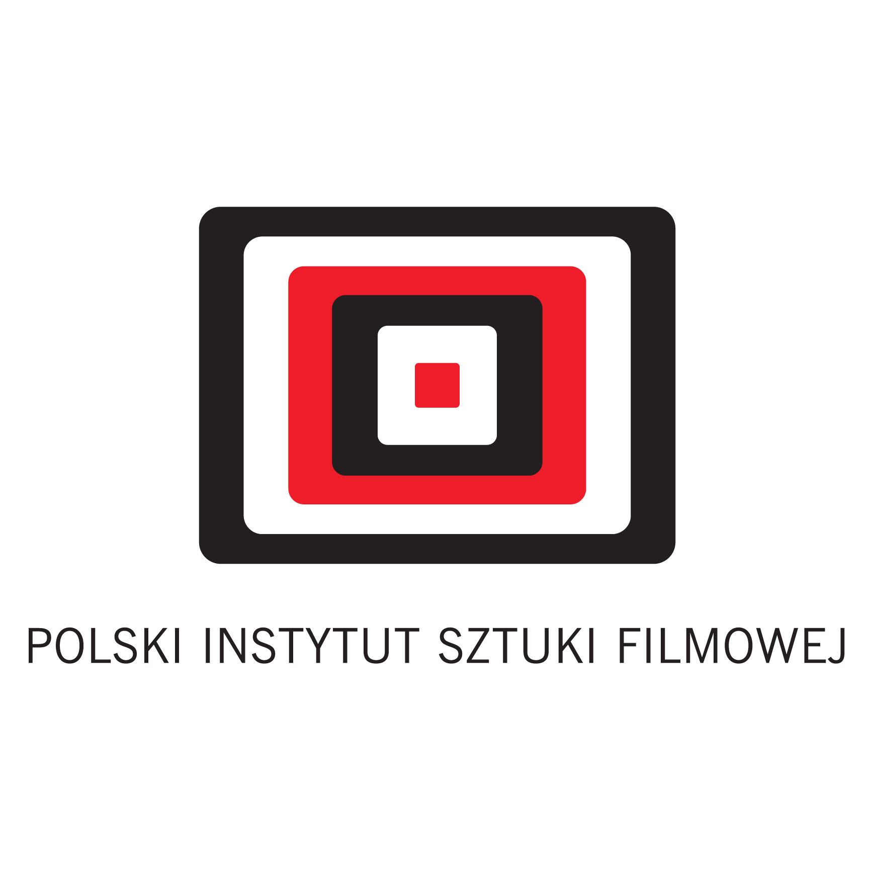 https://i2.wp.com/www.stentor.pl/files/produkty/pliki/pisfpol3.jpg