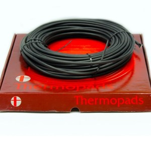 Thermopads SMC-T 30