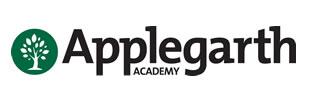logo_applegarth