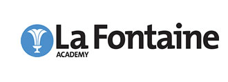 logo_la_fontaine