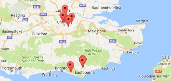 step-academies-map