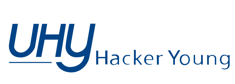hacker-young-logo-for-web