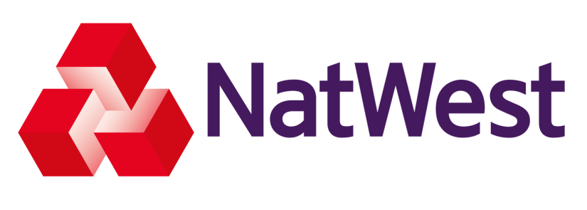 natwest-logo-for-web