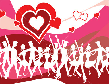 adult Valentine day games