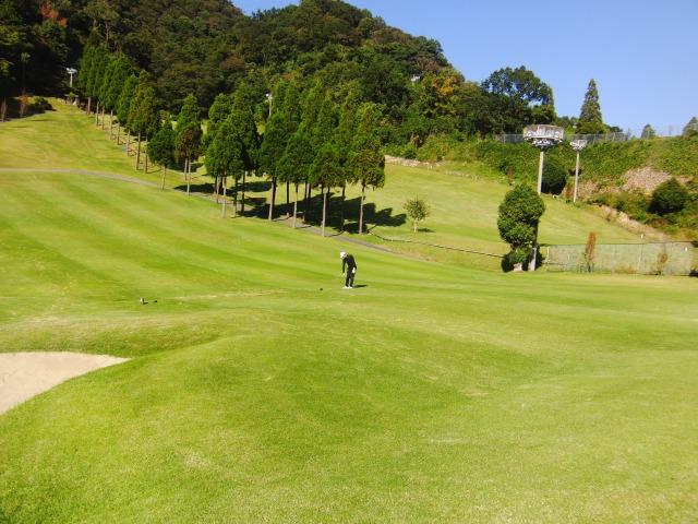 ゴルフスクール大阪