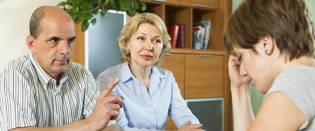 How to help a family member with drug addiction