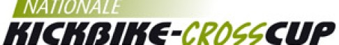 logo-kickbike-crosscup