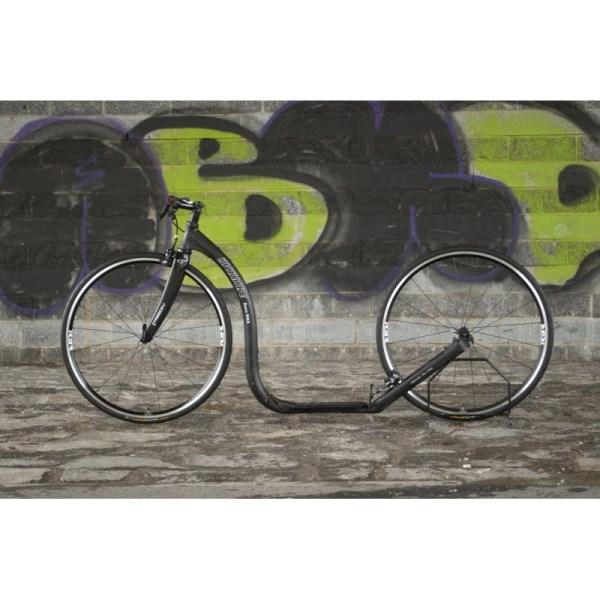 Kickbike Race Max 28/28 Limited Edition