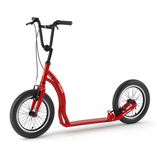 yedoo-friday-16-16-red