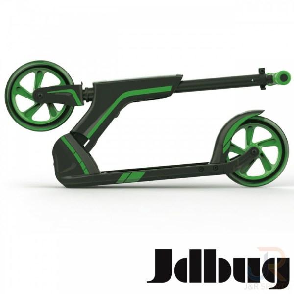 JD Bug Smart 185 step