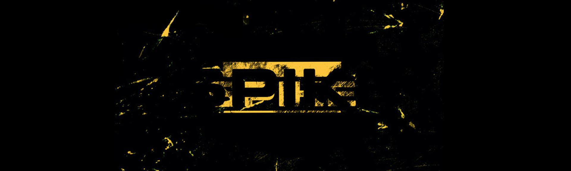 Spike channel