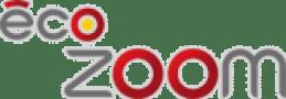 ecoZoom - Baromètre de l'Economie Régionale