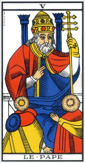 le-pape