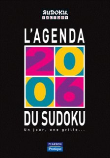 sudoku2006