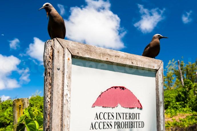 Gardiens de la biodiversité